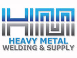 Heavy Metal Welding  & Supply Provides Mobile Welding Services for the Raleigh , Durham, Cary, Chapel Hill Area North Carolina